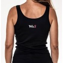 Wine&Sex Forastera - Camiseta Asillas - S