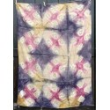 cross pattern silk tablecloth vinotinte shop bodegas monje