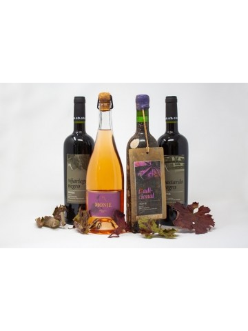 christmas-wine-gift-pack-winery-1