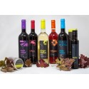 christmas-wine-gift-pack-canary-wine-1