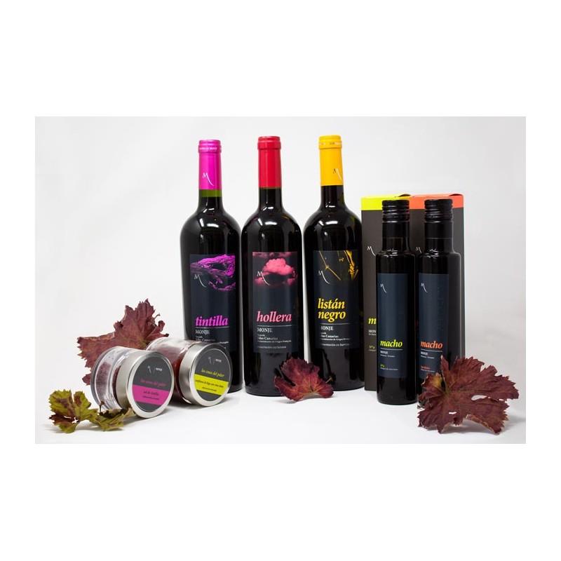 christmas-wine-gift-pack-winery-3