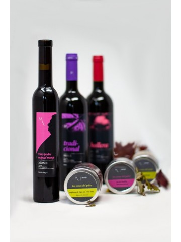 christmas-wine-gift-pack-winery-4