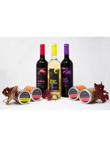 pack-regalo-vinos-navidad-bodega-7