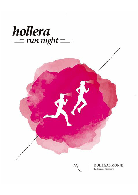 Hollera run II