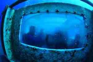 experiencias tenerife cata submarina