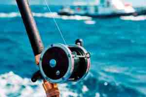 experiencias tenerife pesca