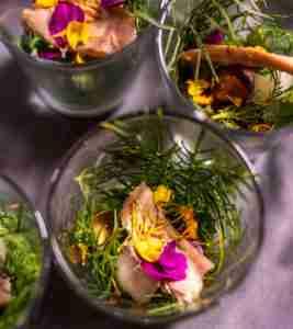 ensalada-de-flores