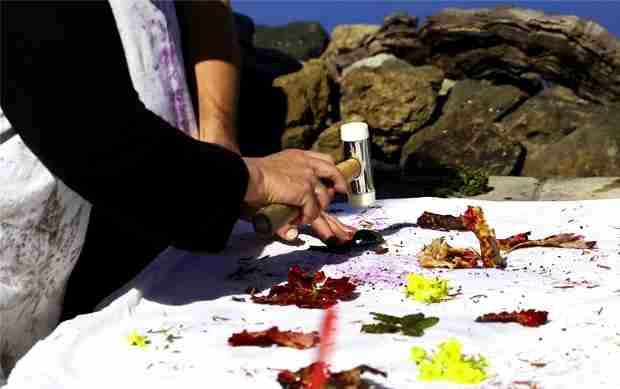 talleres vinotinte experiencias artesanales y rurales tenerife