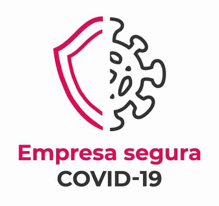 escudo-empresa-segura-covid-19.jpg