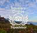 Bodegas Monje recibe el premio Travellers Choice Award
