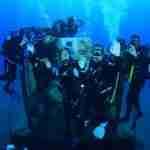 nuevo wine & tours oferta enoturística
