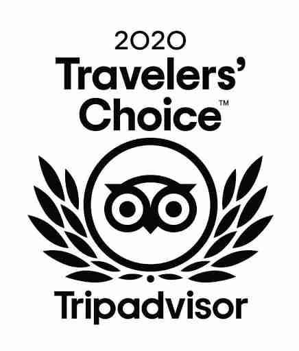 premio excelencia turistica 2020 trip advisor